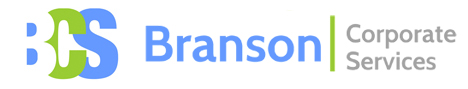 Branson Corporate Services